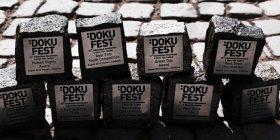 DokuFest hapë thirrjen për edicionin e 17-të
