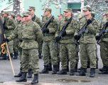 Pakoja e Ahtisarit nuk parasheh që ushtria të bëhet me 2/3 e votave të pakicave