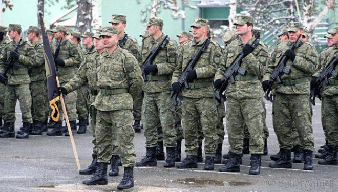 Kështu e lufton shtetin e Kosovës, Lista Serbe: Ja çfarë i pret serbët nëse bëhen pjesë e FSK-së?!