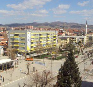 Prokuroria e Gjilanit ka ngritur dy aktakuza për dhunë në familje