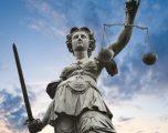 Zëdhënësja e Gjykatës Speciale: Po e Bëjmë Punën Brenda Mandatit Tonë