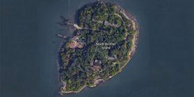 Misteri i ishullit të braktisur në New York mund të zgjidhet së shpejti, për herë të parë organizohen turne me vizitorë (Foto/Video)