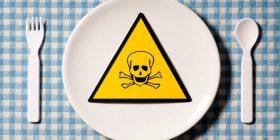 Artikujt ushqimorë që rrezikojnë zemrën tuaj
