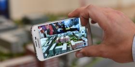 Smart City Balkan Forum: Prezantohen zgjidhjet 'smart' të sektorit publik TIK në Shqipëri
