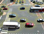 Softuerë lehtësisht të hakueshëm për makinat tona