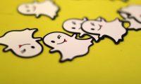 Snapchat premton ndryshime pas ankesave të përdoruesve për dizajnin e ri