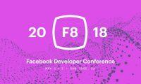 Facebook mban konferencën e zhvilluesve F8 më 1-2 Maj, hap regjistrimet