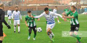 Sot Kupa e Kosovës, do të mësohet çerekfinalistët