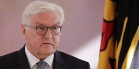 Presidenti Gjerman deklarata paralajmëruese rreth monedhave kriptografike