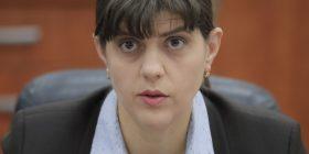Rumani: Bie kërkesa për shkarkimin e kryetares së agjencisë kundër korrupsionit