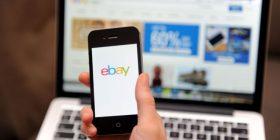 eBay braktis PayPal për firmën Hollandeze Adyen për përpunimin e pagesave