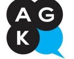 AGK reagon ndaj gjuhës së Haxhiut ndaj Kelmendit, thotë se cenon fjalën e lirë e integritetin e gazetarit