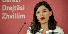 Me kërkesë të VV-së dhe LDK-së nesër mbahet seancë e jashtëzakonshme për Telekomin
