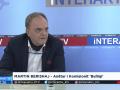 Berishaj: Kuvendi të enjten voton humbjen e 82 kilometrave katrorë