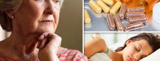 Demenca: Parandalimi i Alzheimerit përmes tri ndryshimeve në stil të jetesës