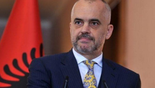 AGK: Kryeministri Rama nis fushatë degraduese edhe ndaj medieve në Kosovë