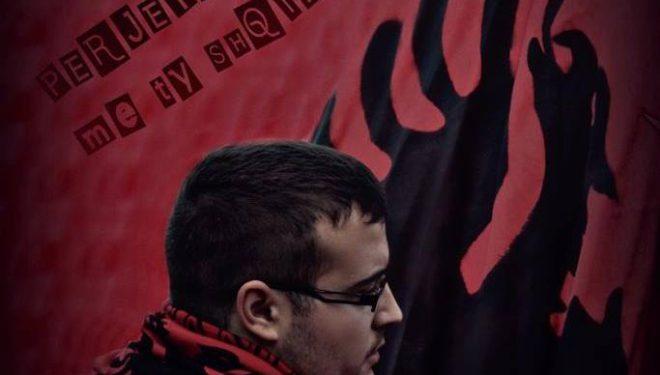Kosova, vendi im që nuk falet!