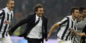 Chiellini: Me Conten kur përfundoni stërvitjen ndihesh i vdekur, Tottenhami ekip i fortë