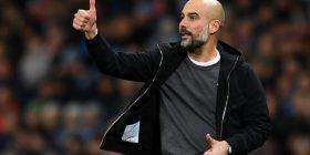 Guardiola nuk është i sigurt nëse Man City mund ta fitojë Ligën e Kampionëve