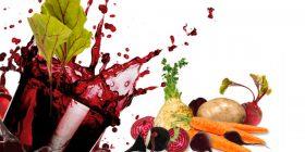 42 ditë luftë me qelizat e kancerit: Lëngu i austriakut të njohur kundër kancerit!