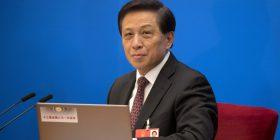 Pekini kundërshton tarifat amerikane për çelikun dhe aluminin