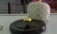 Çokollata më e shtrenjtë në botë: Mund ta shijoni nëse i keni 7.728 euro për një copë (Video)