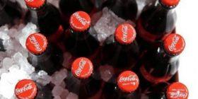 Coca-Cola nxjerr në treg pijen e parë alkoolike
