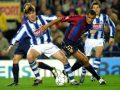 Xabi Alonso: Ende herët që të bëhem trajner i Sociedadit