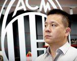 Milan i jep ultimatum deri më 4 prill presidentit Yonghong Li