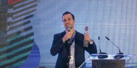 Labinot Bytyqi: Me HELLO 2 sjellim të ardhmen e komunikimit dhe argëtimit