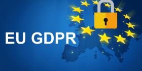 """Mbahet seminari """"Rregullorja e Përgjithshme e BE për Mbrojtjen e të Dhënave (GDPR) dhe Ndikimi i saj në Bizneset Shqiptare""""."""