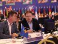 Sekretari i Federatës së Hendbollit të Kosovës, Gjinovci: Situata e sigurisë është e mirë, fitojmë me rezultat zyrtar