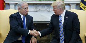 Netanyahu: Frenimi i Iranit, sfidë e përbashkët për Izraelin, SHBA-në