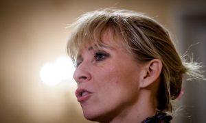 Rusia paraqet teori të ndryshme për helmimin e ish-spiunit