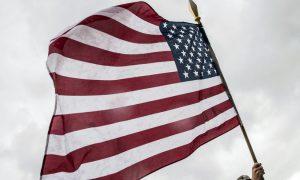 SHBA dhe evropianët vazhdojnë bisedimet për marrëveshjen bërthamore