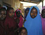 Boko Haram liron 91 nga 110 vajzat që rrëmbeu muajin e kaluar