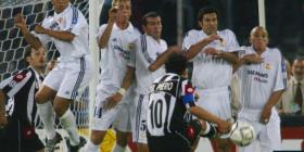 Del Piero: Dybala do ta thyej rekordin tim