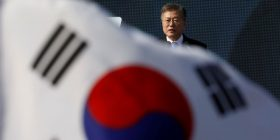 Koreja e Jugut dërgon një delegacion të posaçëm në Korenë e Veriut