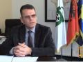 """Tmava dorëhiqet nga """"Trepça"""", akuzon ministrin Lluka – ky i fundit mohon akuzat"""