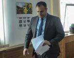 Ahmeti njofton për subvencionimin e dy kategorive me nga 80 euro