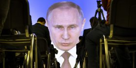 """SHBA-ja dhe Rusia """"në fillim të një gare të re armësh"""""""