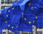 BE dhe Kosova nesër bisedojnë për marrëdhëniet dhe tarifat reciproke