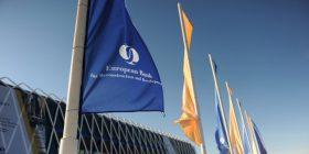 BERZH pritet të investojë 63 milionë euro për unazën e Prishtinës