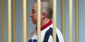 A e helmuan edhe një ish-spiun rus?