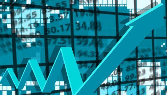 WIIW: Ekonomia e vendeve të Ballkanit Perëndimor është në rritje