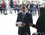 Seul: prokurorët kërkojnë arrestimin e ish presidentes