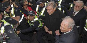 Gjyqi ndaj kardinalit Pell, i akuzuar për abuzim seksual
