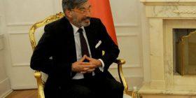 Ambasadori gjerman ia këput shpresat kosovarëve për vizat: Keni ende shumë punë