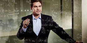 Krijuesi i vetëshpallur i Bitcoin përballet me një padi 10 miliardë dollarëshe