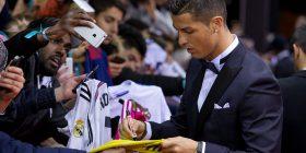 CR7: Nuk do të ketë një Cristiano Ronaldo tjetër